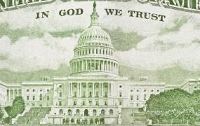 facebook-lobbying-washington-money