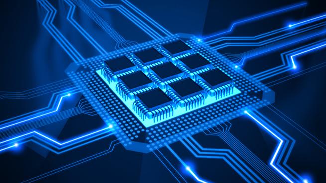 ss-intel-ivy-bridge-processor