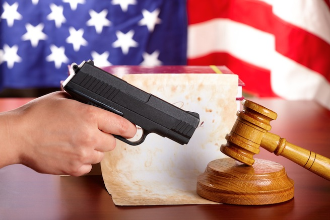 Laws, legislation, vote