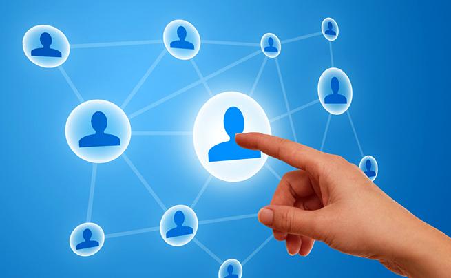 ss-marketo-buys-crowd-factory-social