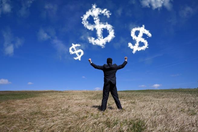 Finovera cloud accounting