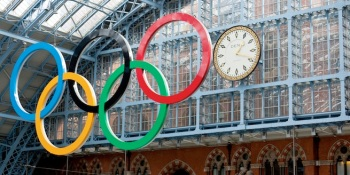 NBC Sports to live stream 2,500 hours of the Olympics online