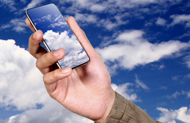 ss-ringcentral-cloud-phone-systems