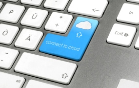 singlehop-funding-cloud