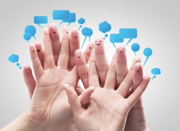Yammer new features and integration