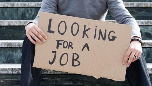 ss-sony-job-cuts-layoffs