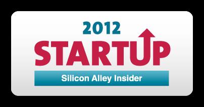 startup2012