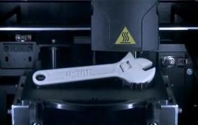 stratasys-3d-printing