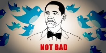 Twitter takes a preemptive, common-sense stance on patents