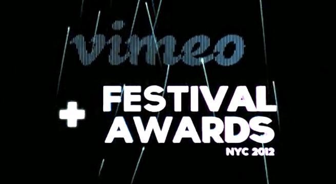 vimeo-festival-awards