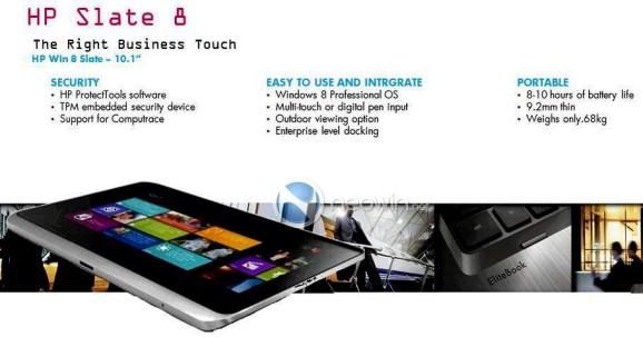Windows8-HP-tablet-x86