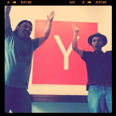 Y Combinator Limits Partner Investments To Give All Its Startups A