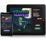 PlayHaven Highlighting LTV maximization at Mobile Gaming USA