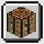 Minecraft Xbox 360 Edition tricks, tips, cheats, achievement, seeds, guide
