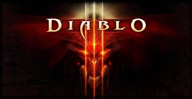 Diablo III mouse not working error 37 can't login