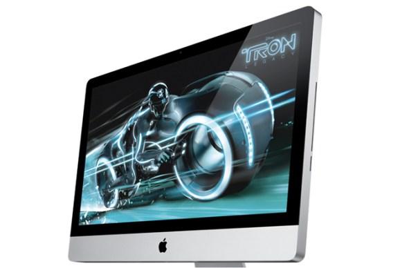 apple-tv-imac