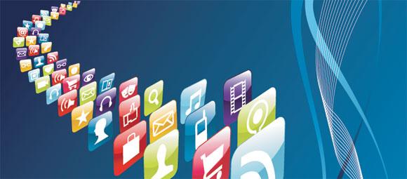 apps-ahoy