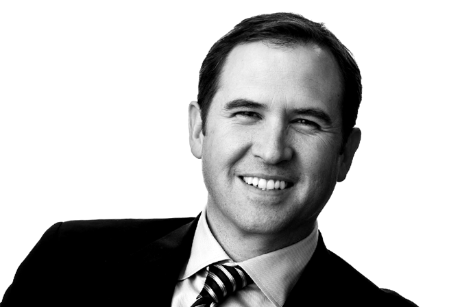 brad-garlinghouse-yousendit-ceo