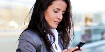 Workspot's 'work anywhere' tech gives workers a mobile option