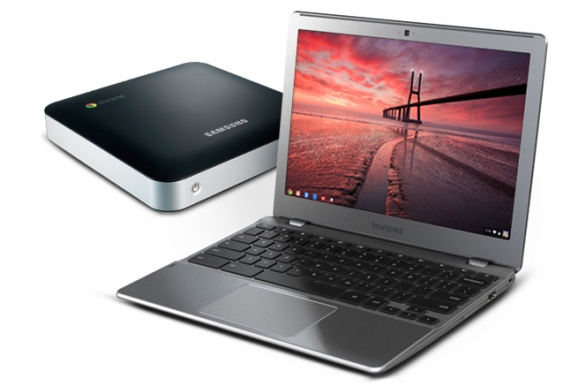 chrome-os-chromebook-chromebox