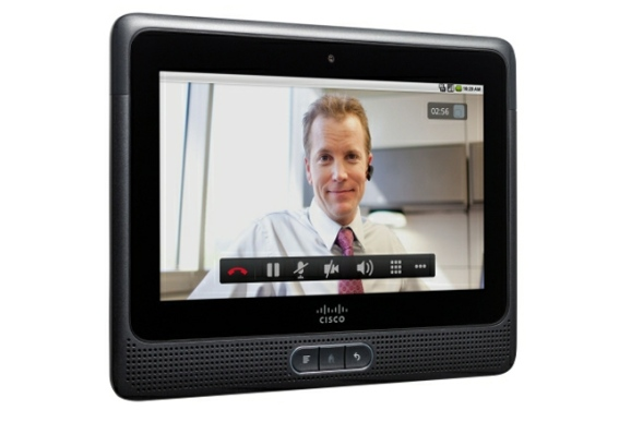 cisco-cius-tablet-dies