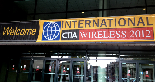 ctia-wireless-2012