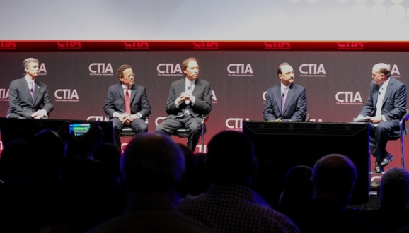 ctia-wireless-ceo-roundtable
