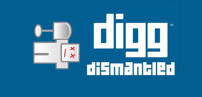 Digg engineers go to socialcode