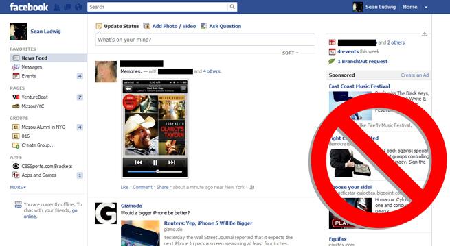 facebook-display-ads-never