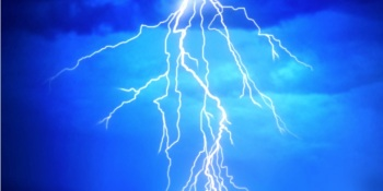 Why flash in the cloud will shake up enterprise storage