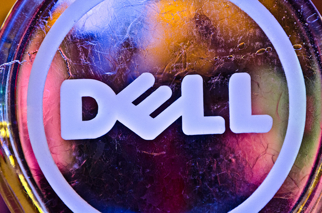 dell-buys-quest-software