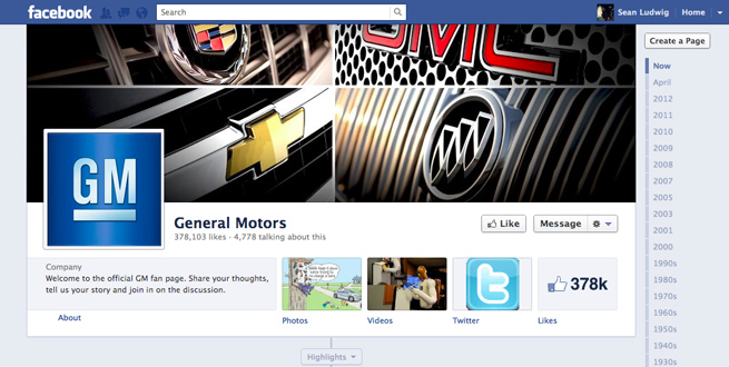 general-motors-pulls-ads-from-facebook