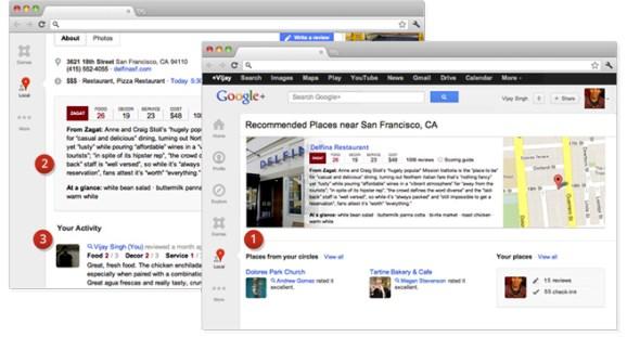 google-plus-local