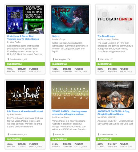 Kickstarter_games_successes