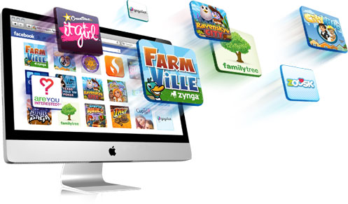 lifestreet media in-app advertising