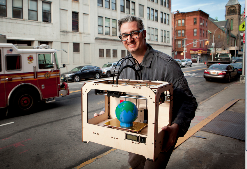 makerbot-moving