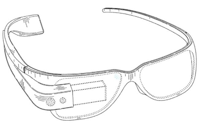 googles project glass and oakley eyewear  google grabs design patents for project glass eyewear, but what about the tech?