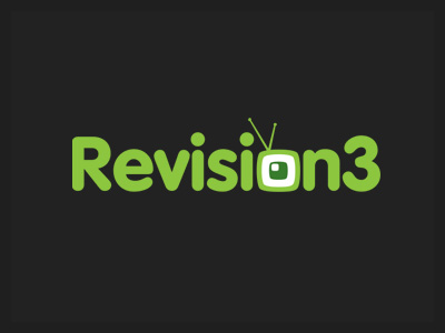 Confirmed: Revision3 acquired by Discovery Communications | VentureBeat