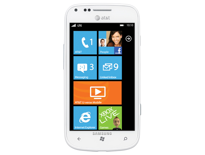 samsung-focus-2-windows-phone