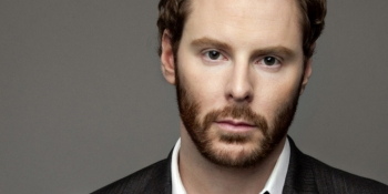 Sean Parker donates $24M to create Stanford allergy research center