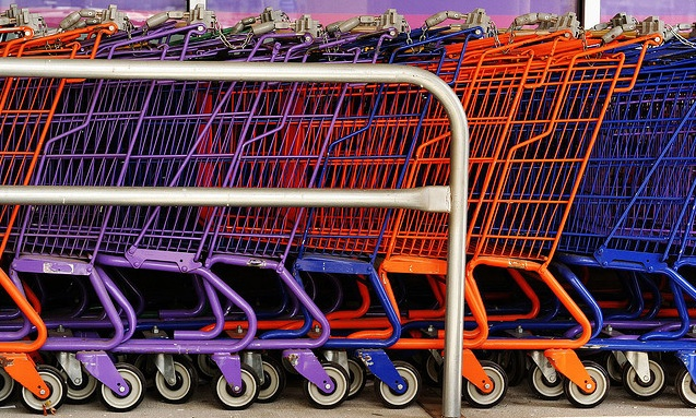 Inventory management company Stitch Labs now integrates with shopping cart service BigCommerce