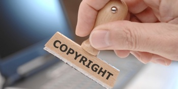 Google Transparency Report reveals Microsoft has the most copyright removal requests