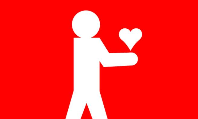 ss-facebook-organ-donor