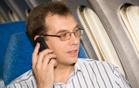 virgin-atlantic-in-flight-cell-service