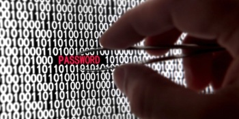 Every password you should change because ofHeartbleed (the ultimate list)