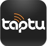 Taptu breaks out of mobile, delivers an HTML5 news DJ app for the Web