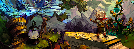 Timeline cover thumb Bastion