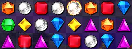 Timeline cover thumb Bejeweled Blitz