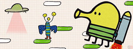 Timeline cover thumb Doodle Jump