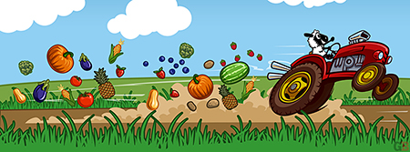Timeline cover thumb FarmVille
